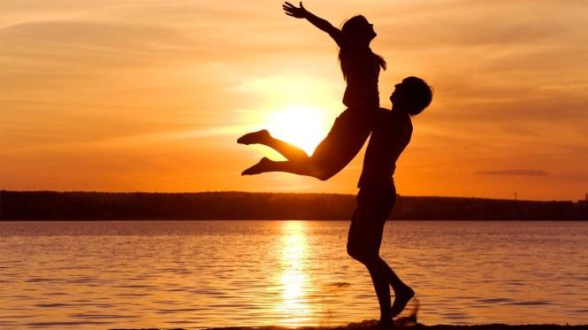 happy-relationship