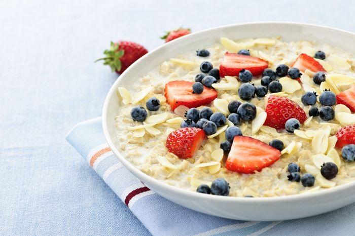 6 Makanan Sehat Palsu yang Wajib Dihindari