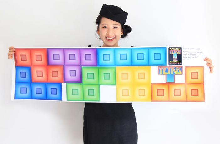 Tetris-II_before