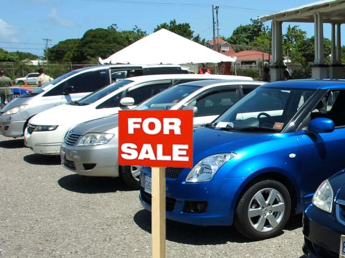 mobil bekas murah dibawah 30 juta