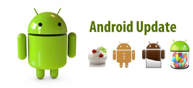 cara-update-android-terbaru