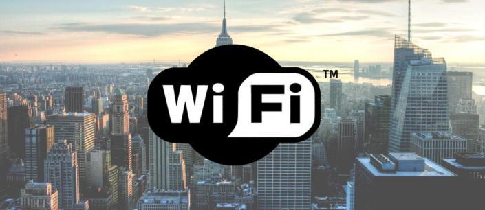 cara-mengetahui-password-wifi-dengan-android