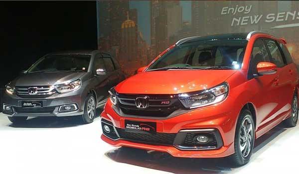 mobil-terbaru-2017-indonesia